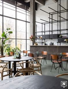 Image result for fosbury and sons