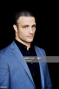 cosmo jarvis - Google Search Cosmos, Blazer, Celebrities, Sexy, Fictional Characters, Image, Google Search, Fashion, Moda