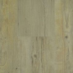 Ambiant Excellent PVC Collection Excellent Smoky 95111 Hardwood Floors, Flooring, New Homes, Texture, Crafts, Collection, House, Products, Wood Floor Tiles