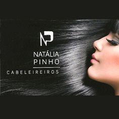 Natália Pinho Cabeleireiros, situado na Avenida de Roma, no Centro Comercial Roma, é um Instituto de Beleza. Beleza, Imagem, Atitude e Profissionalismo, aliado à nossa qualidade, irão tornar...