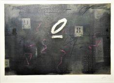 Art Illustrations, Illustration Art, Graffiti, Art, Graffiti Artwork, Street Art Graffiti, Art Drawings