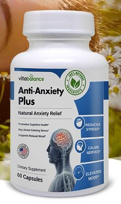 Anti-Anxiety_Plus