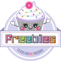 HC Freebies such a cute site for free printables