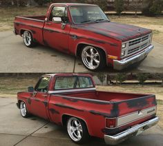 trucks chevy old Custom Chevy Trucks, Chevy Diesel Trucks, C10 Trucks, Chevy Pickup Trucks, Chevy C10, Chevy Pickups, Chevrolet Trucks, Truck Mods, Custom Cars