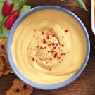 Warm Beer and Cheddar Dip Recipe on Williams-Sonoma.com