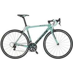 Bianchi B4P Sempre Pro Athena 2015 - Road Bike - Best price here and it's quite cheap