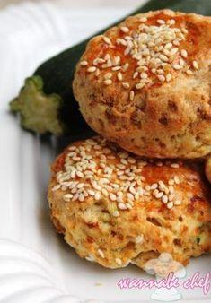 Bagel, Good Food, Bread, Diet, Vegan, Cookies, Crack Crackers, Brot, Biscuits