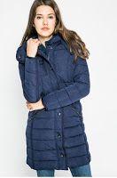 Winter Jackets, Coat, Fashion, Winter Coats, Moda, Sewing Coat, Winter Vest Outfits, Fashion Styles, Peacoats