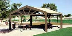 Products - Classic Recreation Systems, Inc.