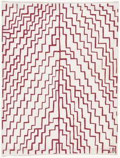 Louise Bourgeois. Untitled, third version. 2002