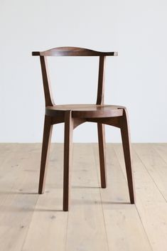 Office Chair Without Wheels Info: 6633432938 Round Wooden Dining Table, Dining Room Table Chairs, Side Chairs, Stool Chart, Comfortable Living Room Chairs, Accent Chairs Under 100, Wooden Furniture, Furniture Design, Furniture Inspiration