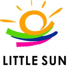 Sun Logos Images | Nice Wallpaper