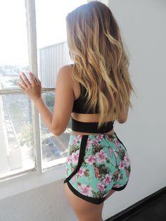 Pinterest | fashion ❁