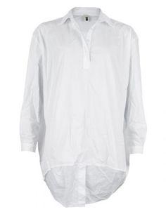 Grandy Shirt