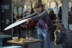 Ételfotózás gyakorlat   #food #foodphotography #foodporn #photographer #photoschool #topschool #okj #fotografus #school #budapest #restaurant Budapest, Tao, Urban