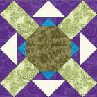 """""""quiltbug.com""""  everything quilty"""