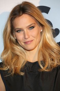 Best Hair Colors for Spring 2015 - Celebrity Hair Color Trends for Spring
