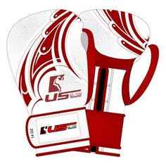 ULTIMATE BOXING FIGHTING GLOVES Fighting Gloves, Boxing Fight, Boxing Gloves, Cavaliers Logo, Golf Clubs, Team Logo, Sports, Boxing, Hs Sports