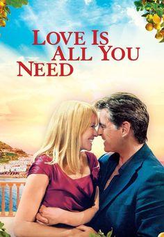 Love Is All You Need http://www.icflix.com/eng/movie/avqhn2qo-love-is-all-you-need #LoveIsAllYouNeed #icflix #MollyBlixtEgelind #TrineDyrholm #PierceBrosnan #SusanneBier #ComedyMovies #RomanceMovies #RomanticMovies #RomanticComedy #RomCom #RomComMovies #RomanticComedyMovies #DanishMovies #DenmarkMovies