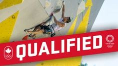 Team Canada continues the momentum after Lima climbing to a Tokyo 2020 qualification and capturing medal finishes around the. Sport Climbing, Alysha Newman, April Ross, Diamond League, American Games, Pole Vault, Bring The Heat, Tokyo 2020