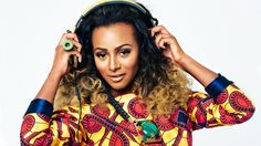 DJ Cuppy Celebrates Dad Femi Otedola In The Most Loving Way As He Adds A Year
