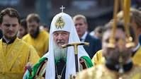 Image result for Russian Orthodox Church