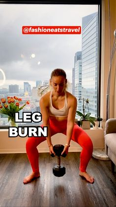 Gym Workout Videos, Butt Workout, Gym Workouts, At Home Workouts, Weighted Leg Workout, Lower Body Workouts, Leg Workout Routines, At Home Glute Workout, Workout Schedule