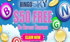 The #casino giving you the #chance to win a fabulous iPhone 4s absolutely free just by playing and funding - Bingo Sky >> jackpotcity.co/r/53.aspx