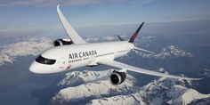 Passengers onboard an Air Canada domestic flight between Toronto Pearson International Airport (YYZ) and Vancouver International Airport (YVR)… Major Airlines, Best Airlines, United Airlines, Cargo Airlines, Bangkok, Air Canada Flights, Vancouver, Toronto, Passport Number