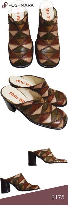shoes footwear MULTI LISTING 8 colours Vintage Sindy 1980/'s heels
