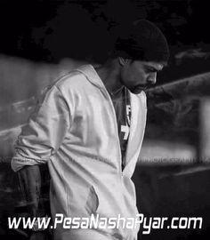 bohemia the punjabi rapper - Google Search Bohemia The Punjabi Rapper, I Icon, Revolution, Amanda, Ali, Google Search, Music, Bohemian, Musica