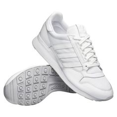separation shoes 0bf96 acc7f Buty adidas ZX Flux Base Pack