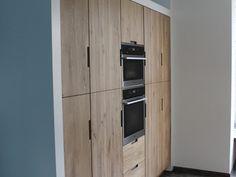 Ikea Kitchen projects with Koak Design