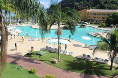 Vila Galé Resort - Angra dos Reis