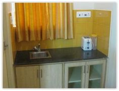 G's Serviced Accommodation in Bangalore