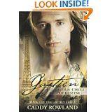 Caddy Rowland.