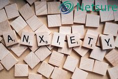 QUICK GUIDE - Anxiety is the response to stressful events of life. It is a very normal part of life. But having frequent anxiety disorders can lead to sudden panic attacks. Theses anxiety disorders are difficult to control and can last long time. Types Of Anxiety, Deal With Anxiety, Stress And Anxiety, Anxiety Help, Anxiety Tips, Trouble Anxieux, Generalized Anxiety Disorder, Women Health, Life Coaching