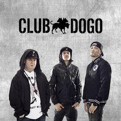 """http://www.mynd-magazine.it/appuntamenti/details/197-club-dogo-in-concerto.html I Club Dogo sono tornati con una nuova veste, dove la cura del suono di Don Joe è dominante e ci porta in una varietà di generi diversi. I due singoli che hanno anticipato l'uscita dell'album, """"Weekend"""" e """"Fragili"""" (clicca per ulteriori info e costi)"""