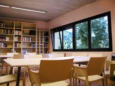 El Centro de Barcelona, ubicado en el corazón de la capital Catalana, ofrece a toda persona la posibilidad de trabajar tanto de forma personal como con terapia de grupo.