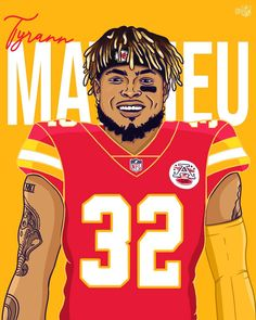 Great pickup got Kansas City. Hopefully they keep Eric Berry and have these two together. Dude will help KC secondary out. KC so tough Kansas City Nfl, Kansas City Chiefs Football, Giants Football, Football Art, Football Memes, Nfl Football Players, Football Wallpaper, Chiefs Wallpaper, Nfl Logo