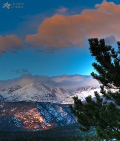 Rocky Mountain National Park, Estes Park, Colorado TRAVEL COLORADO USA BY  MultiCityWorldTravel.Com For Hotels-Flights Bookings Globally Save Up To 80% On Travel Cost Easily find the best price and ...