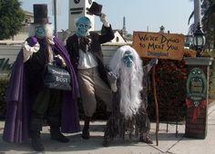 info masks [Archive] - Halloween Forum