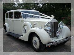 rolls royce wedding cars wedding-ideas