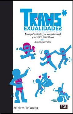 TRANS*exualidades