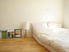 Chill Room, Cozy Room, Interior Architecture, Interior Design, Minimalist Room, Aesthetic Rooms, Bedroom Styles, New Room, Room Inspiration
