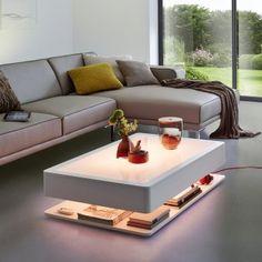 Couch Tisch Ora Home                                                                                                                                                                                 Mehr