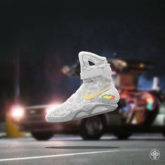 Buy nike air mag price in india \u003e up to