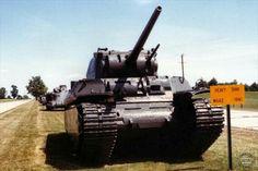 T1E1 (M6A2)