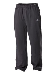 9c8a38f9b3 Discover Russell Athletic s range of performance apparel   lifestyle  products for your everyday wear.