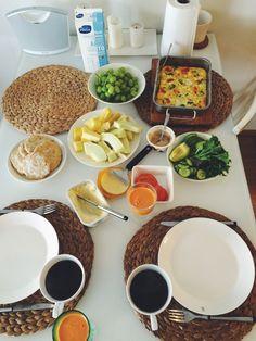 Helpot ja nopeat rieskaset – NINNU   Lily Pancakes, Breakfast, Lily, Food, Morning Coffee, Eten, Lilies, Meals, Pancake